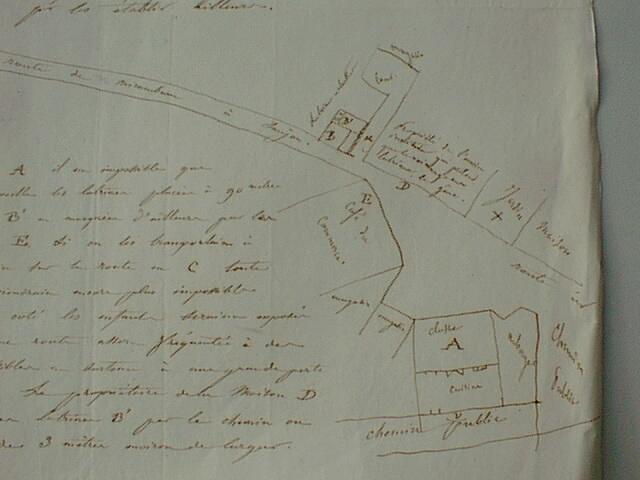 Ecole 1846