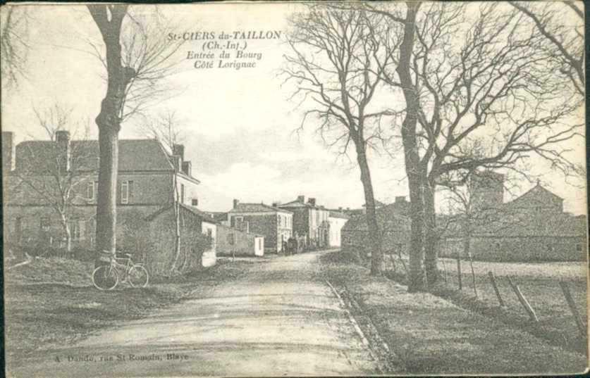 Entreedubourg1935