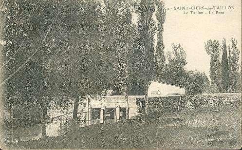 Lepont1907